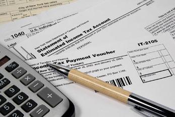 Definisi Akuntansi Perpajakan