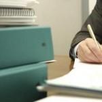 Jurnal dalam Akuntansi