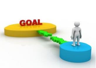 Tujuan Laporan Keuangan Akuntansi