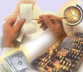 7 Tujuan kualitatif akuntansi keuangan dan laporan keuangan