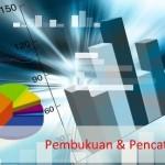 Kewajiban pembukuan perusahaan untuk pajak