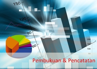 Ketentuan Prinsip Akuntansi Indonesia