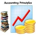 Prinsip akuntansi dan laporan keuangan
