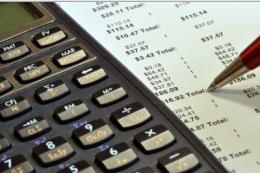Contoh Soal Akuntansi dan Jawaban