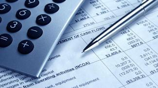Kode Akun Akuntansi (chart of accounts)